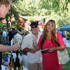 30th Annual Pixie Woods Wine Tasting