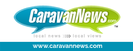 Caravan News - Stockton News